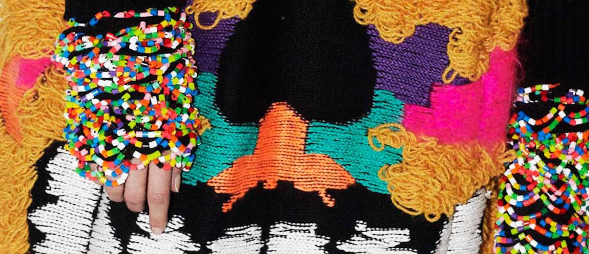 Fashion Textiles_banner