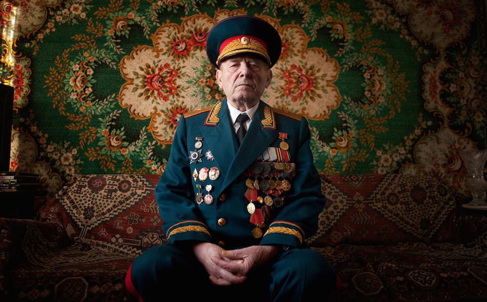 Konstantin_Suslov