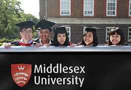 Graduation 2014_thumb