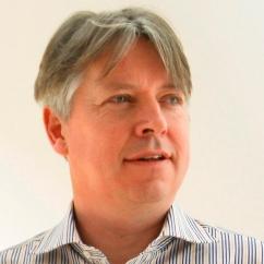 Michael Dunmore