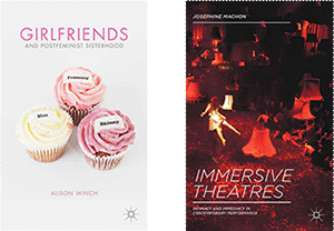 Alison-Josephine-book-covers.png