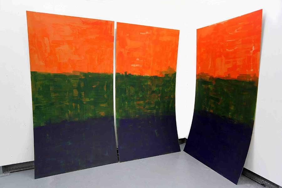 BA Fine Art Alicia Hopkinson