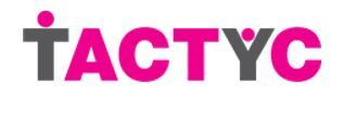 TACTYC early years education