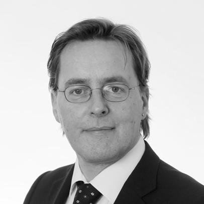 Dr Florian Kammueller