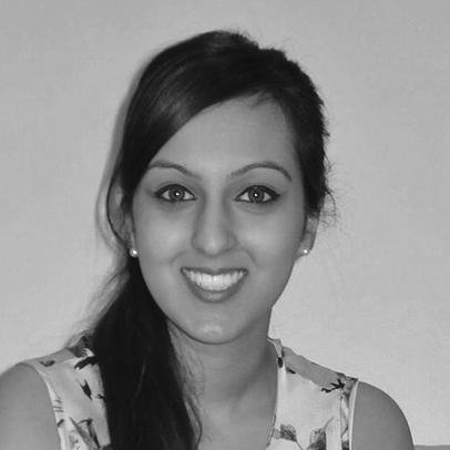 Miss Sandip Gill