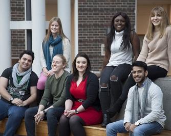 THE World University Rankings_thumb