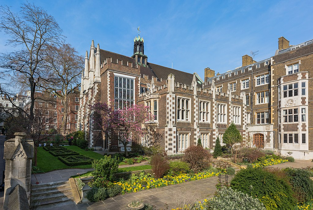 Middle Temple Hall.jpg