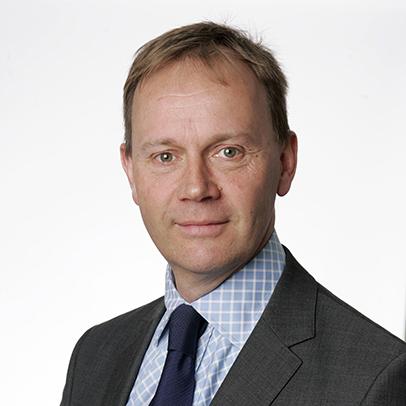 Mr Toby York