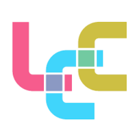 LCC Learning logo