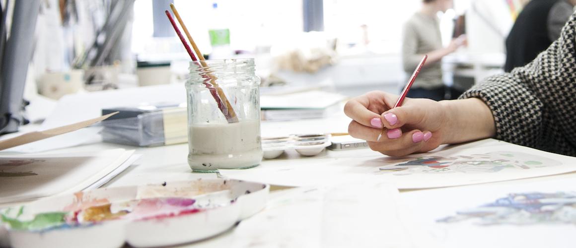 Schools_Art & Design_banner