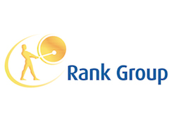 RANKGROUP