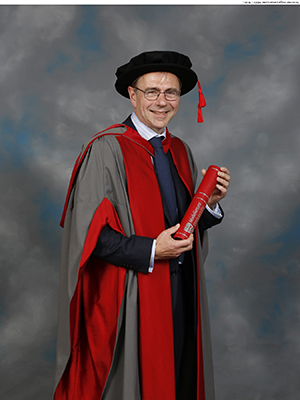 Sir David Fish web