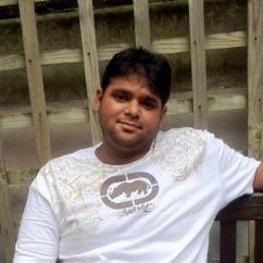 Shreshtha Jolly