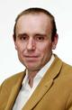 Colin Hughes