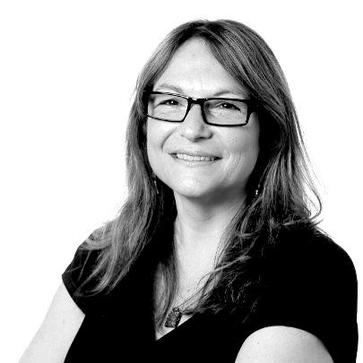 Dr Rhonda Cohen