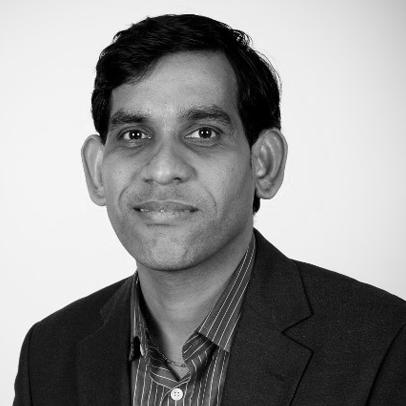 Dr Lakshmi Narasimhan Vedanthachari