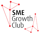 SME Growth Club