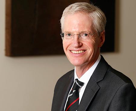 Prof-Tim-Blackman-thumb.jpg