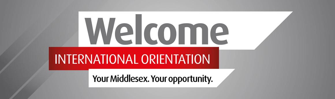 Intl-Orientation_Page-Banner