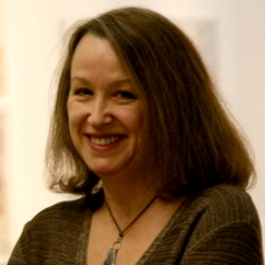 Dr Loraine Leeson
