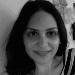 Dr Nesreen Hussein