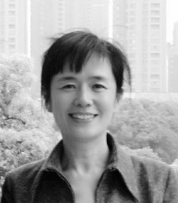 Dr Tong Yang