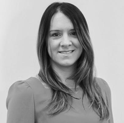 Miss Elena Martellozzo