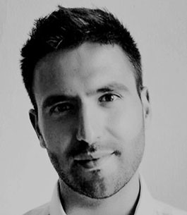 Dr Anthony Mangiacotti