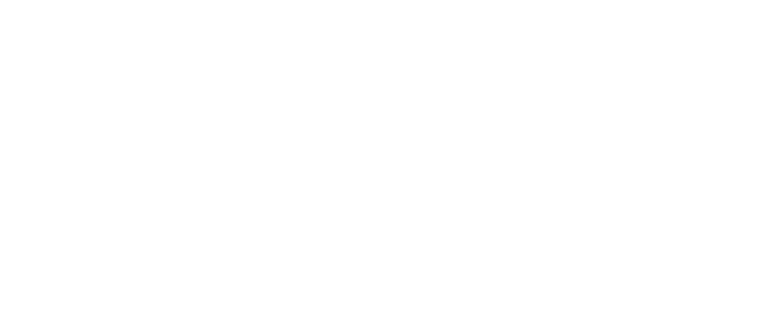 More than an education