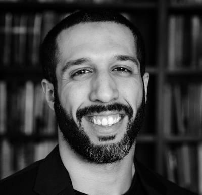 Dr Tarek Younis
