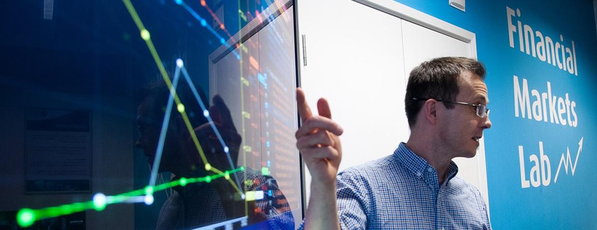 Financial-markets_body