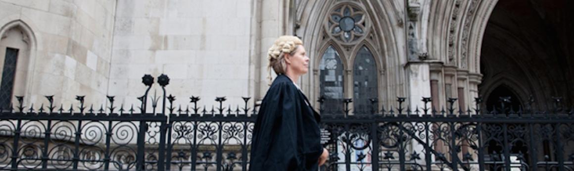 undergraduate law law_llb_distance_education