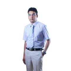 Rohandas Thuvana