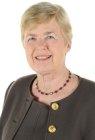 Marianne Neville-Rolfe