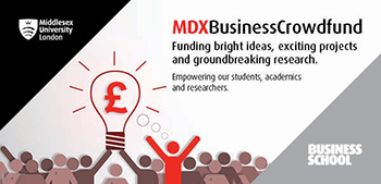 MDXBusinessCrowdfund