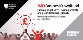 MDXBusinessCrowdfund