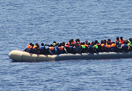 Migrant-boat-carousel.png