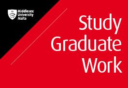 Study_work_graduate