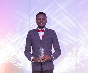 2016 Student winner_thumb.jpg