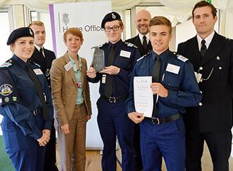 Police cadet thumb.jpg