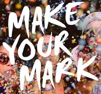 Make-Your-Mark_thumb.jpg