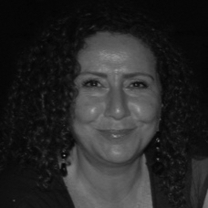 Mrs Zina Ioannou