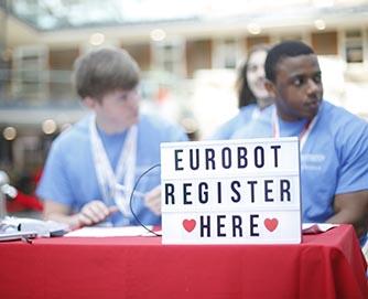 Eurobot_thumb.jpg