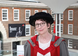 Claire Wilcox Middlesex University_thumb2.jpg