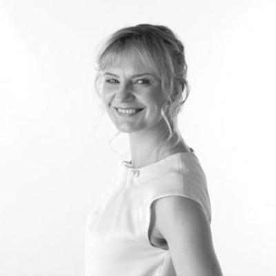 Dr Eliza Watt
