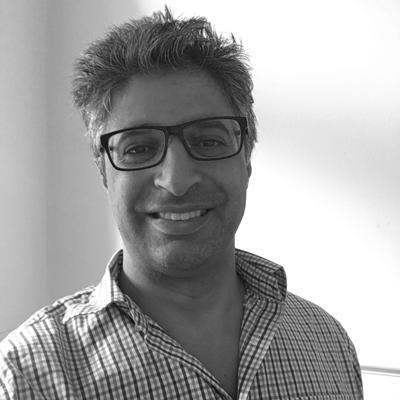 Dr Constantinos Zeinalipour-Yazti