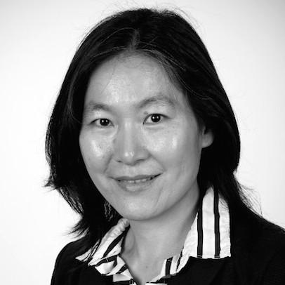 Dr Hsing-Fen Lee