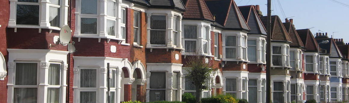 Private Rented Accomodation_banner