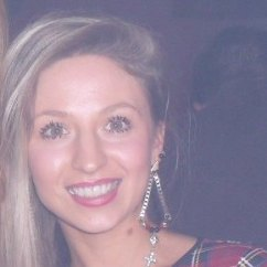 Jessica Faulkner profile pic