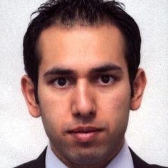 Navid Hojjati